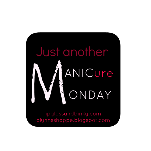 MANICure Monday Badge resize