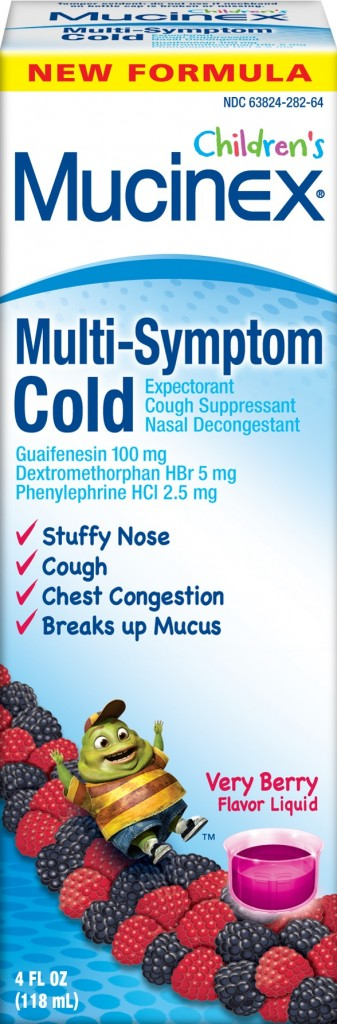 Childrens-Mucinex®-Multi-Symptom-Cold