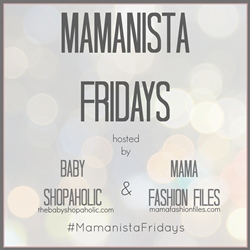 Mamanista Friday