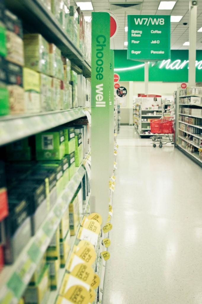Bigelow Tea, Tea, Target, #shop, #TrendTea