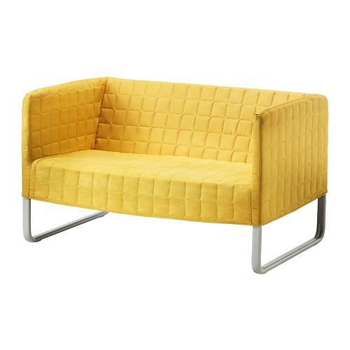 Ikea knopparp