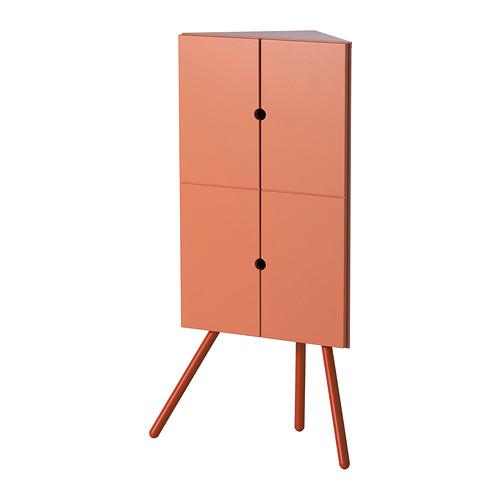 ikea-ps--corner-cabinet