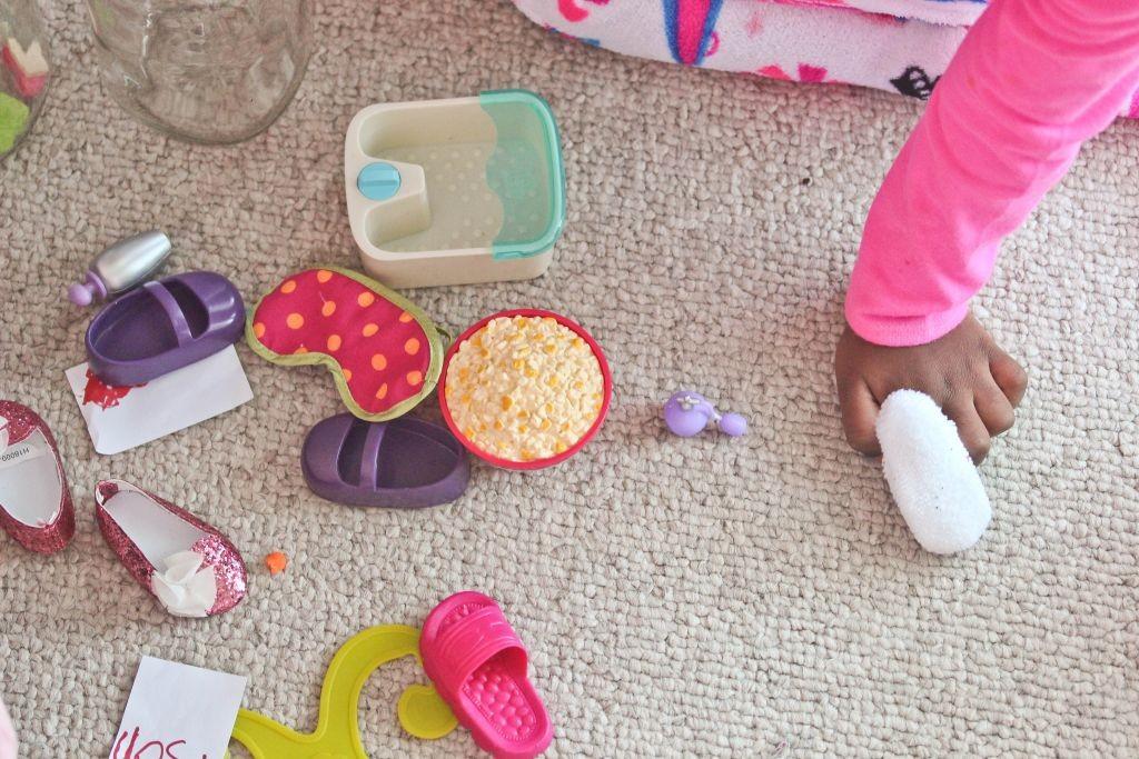 KidKraft Savannah Dollhouse