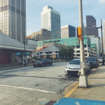 Paranoia Quest Atlanta