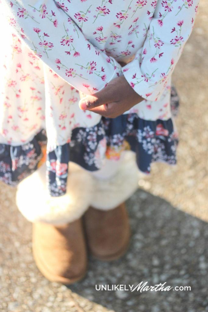 Olive Mae Clothing