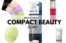 Compact beauty featured image