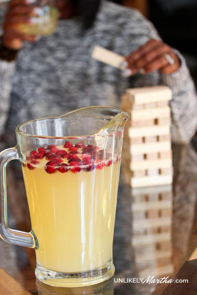 Tropicana Tangerine Lemonade