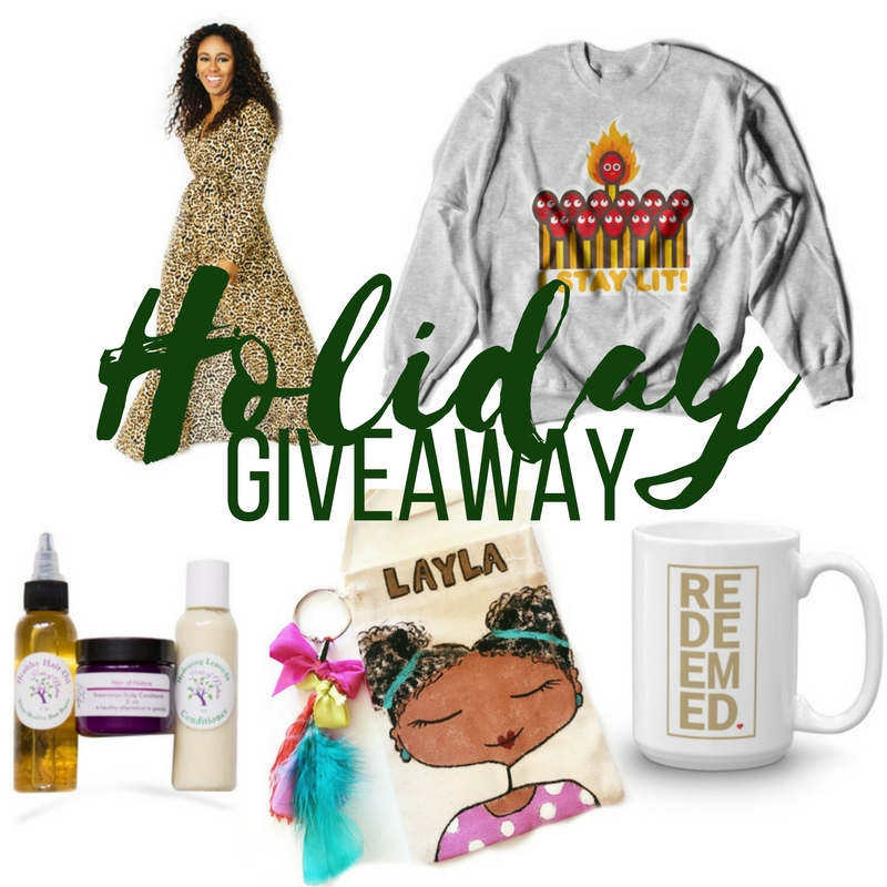 holiday-giveaway-day-4-2
