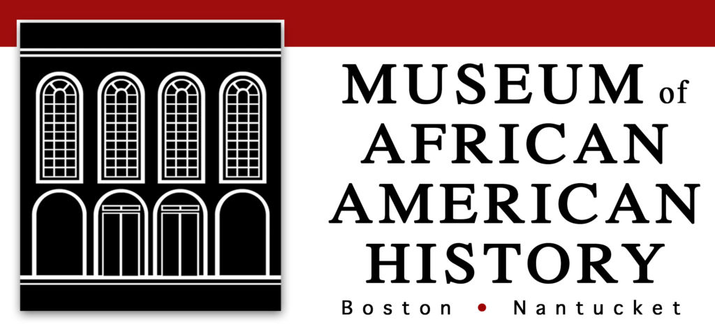Museum of African American History