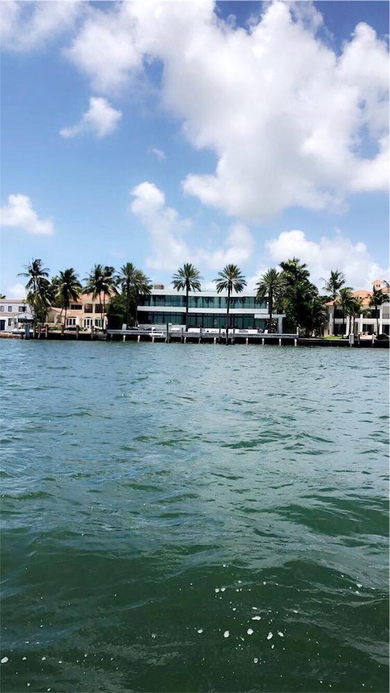Miami South Beach Duck Tours